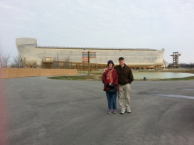 bethel-at-ark-encounter.jpg