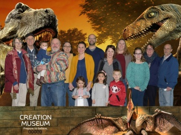 bethel-at-creation-museum.jpg